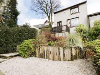 2 bedroom Cottage for rent in Preston Patrick
