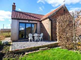 1 bedroom Cottage for rent in Northallerton