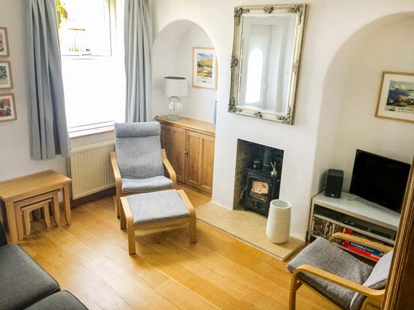 2 bedroom Cottage for rent in Pateley Bridge