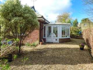 2 bedroom Cottage for rent in Warkworth