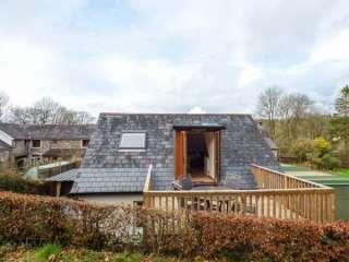 1 bedroom Cottage for rent in Llandeilo