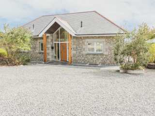5 bedroom Cottage for rent in Coverack
