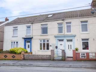 3 bedroom Cottage for rent in Burry Port