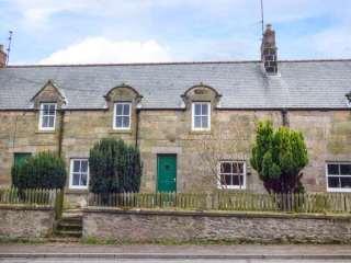 2 bedroom Cottage for rent in Belford