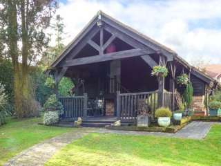 1 bedroom Cottage for rent in St Albans