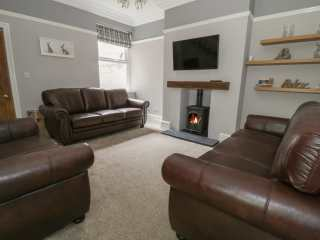 5 bedroom Cottage for rent in Haltwhistle