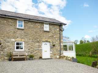2 bedroom Cottage for rent in Llanllwni