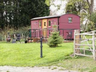 1 bedroom Cottage for rent in Rhyl