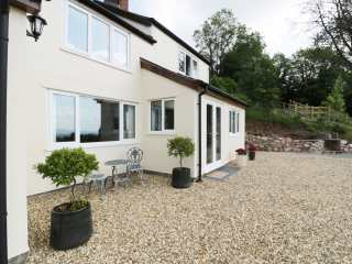 3 bedroom Cottage for rent in Llanymynech