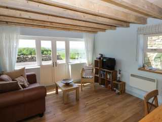 1 bedroom Cottage for rent in Staithes