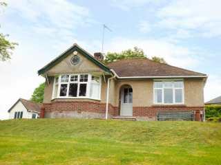 2 bedroom Cottage for rent in Verwood
