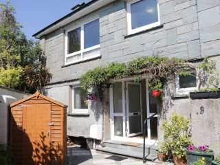 3 bedroom Cottage for rent in Staveley