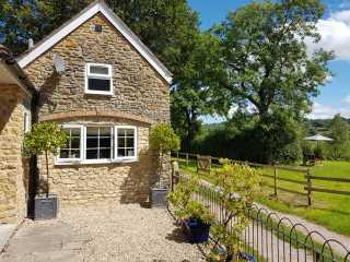 1 bedroom Cottage for rent in Wincanton