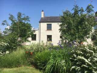 2 bedroom Cottage for rent in Aspatria