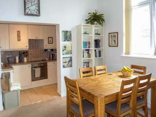 2 bedroom Cottage for rent in Deal