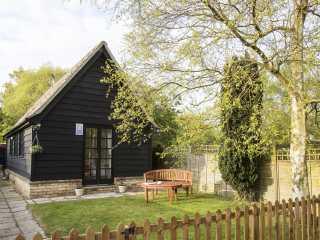 1 bedroom Cottage for rent in Huntingdon