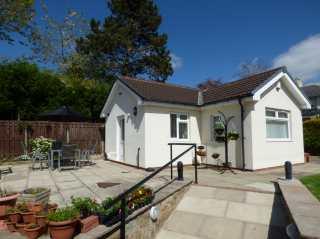 1 bedroom Cottage for rent in Burnley