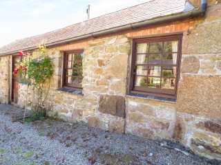 2 bedroom Cottage for rent in Marazion
