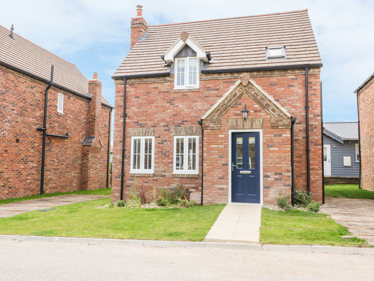 2 bedroom Cottage for rent in Filey