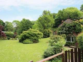 3 bedroom Cottage for rent in Veryan