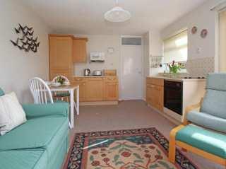 1 bedroom Cottage for rent in Praa Sands