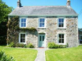 3 bedroom Cottage for rent in St Agnes