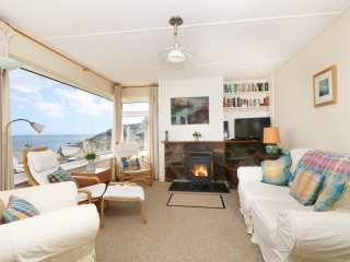 3 bedroom Cottage for rent in Penzance