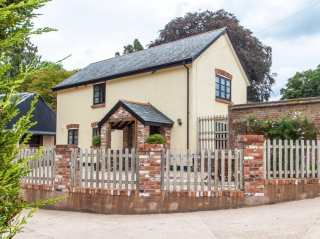 3 bedroom Cottage for rent in Cullompton