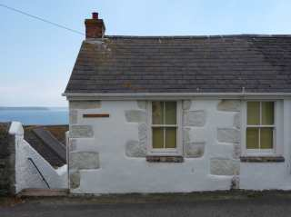 1 bedroom Cottage for rent in Porthleven
