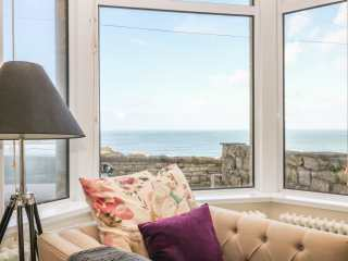5 bedroom Cottage for rent in St Ives
