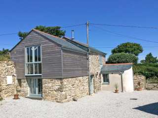 2 bedroom Cottage for rent in Camborne