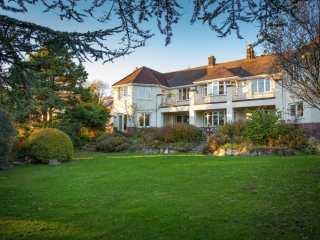 6 bedroom Cottage for rent in Croyde