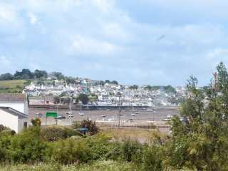 3 bedroom Cottage for rent in Instow