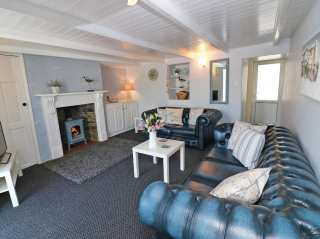 2 bedroom Cottage for rent in Portreath