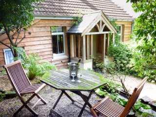 1 bedroom Cottage for rent in Okehampton