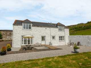 2 bedroom Cottage for rent in Kippford