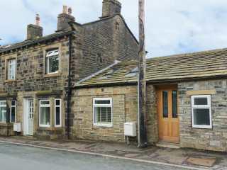 3 bedroom Cottage for rent in Hebden Bridge