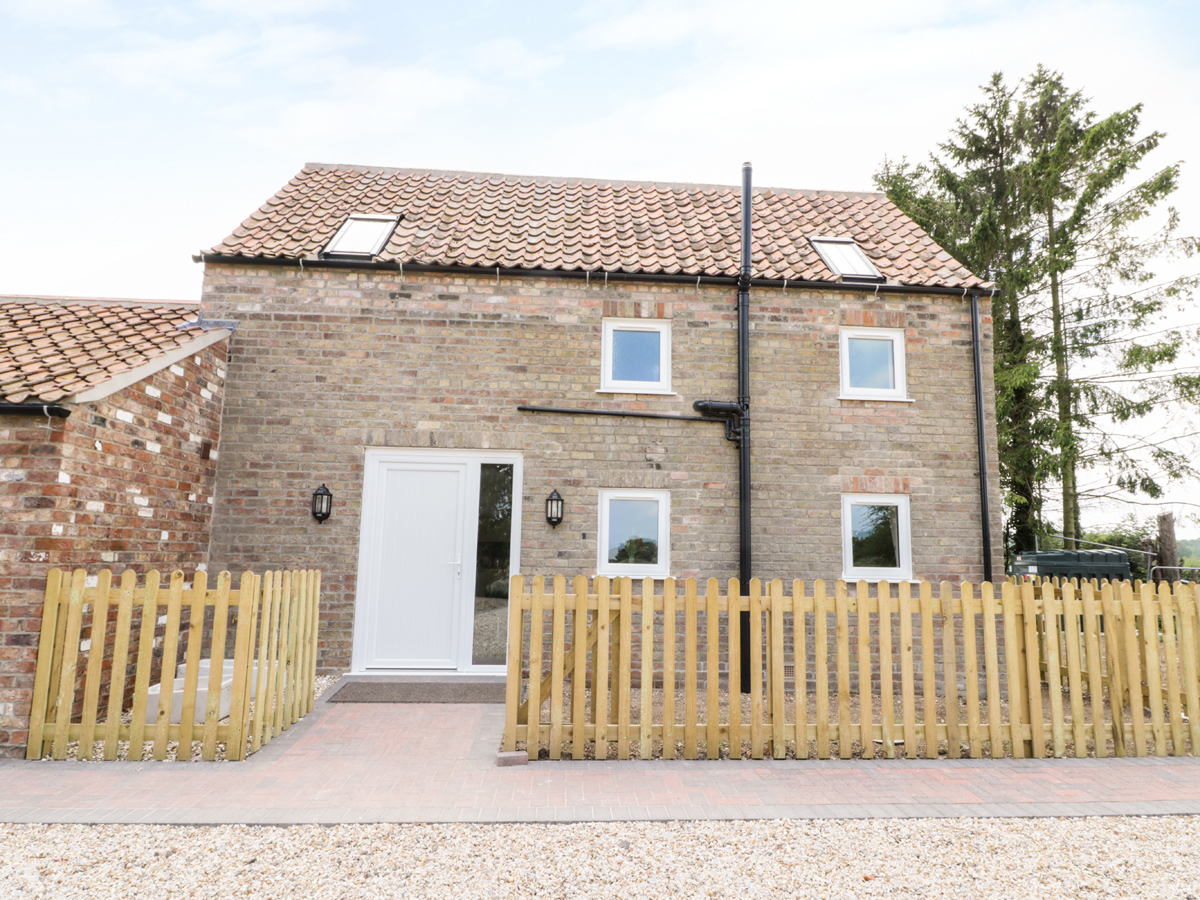 2 bedroom Cottage for rent in Alford, Lincolnshire
