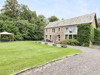 4 bedroom Cottage for rent in Blairgowrie