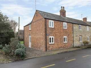 2 bedroom Cottage for rent in Winchcombe