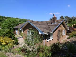 3 bedroom Cottage for rent in Builth Wells