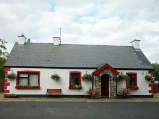4 bedroom Cottage for rent in Ballyshannon