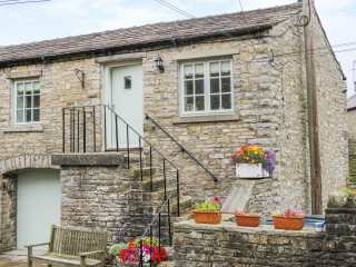 1 bedroom Cottage for rent in Hawes
