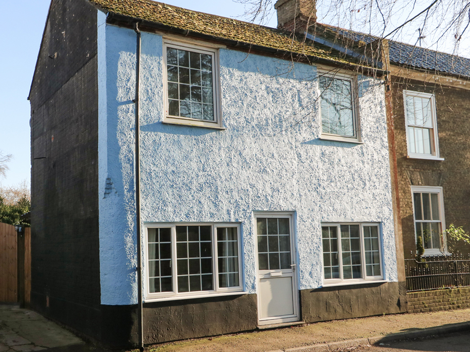 3 bedroom Cottage for rent in Fakenham