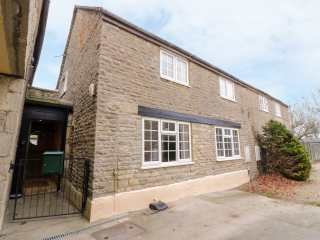 2 bedroom Cottage for rent in Burford