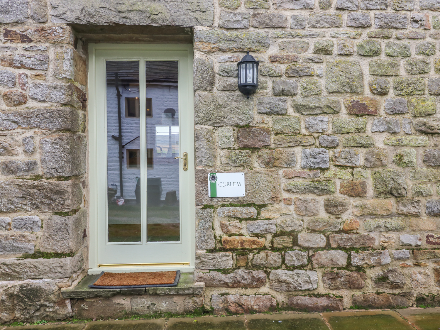 3 bedroom Cottage for rent in Caton