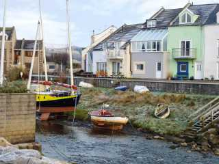 3 bedroom Cottage for rent in Haverigg