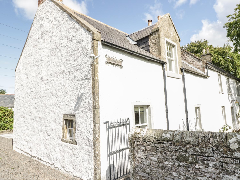 4 bedroom Cottage for rent in Forfar
