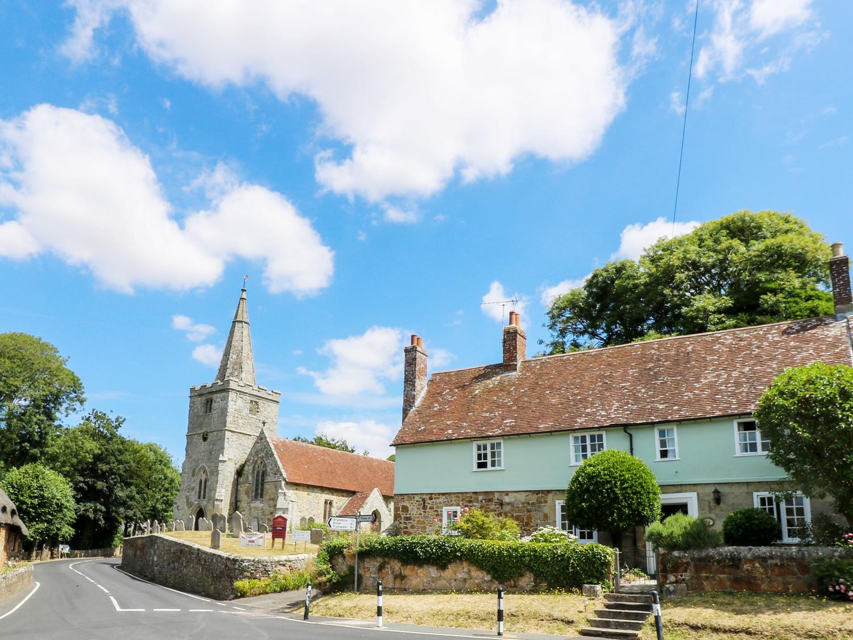 4 bedroom Cottage for rent in Billingham
