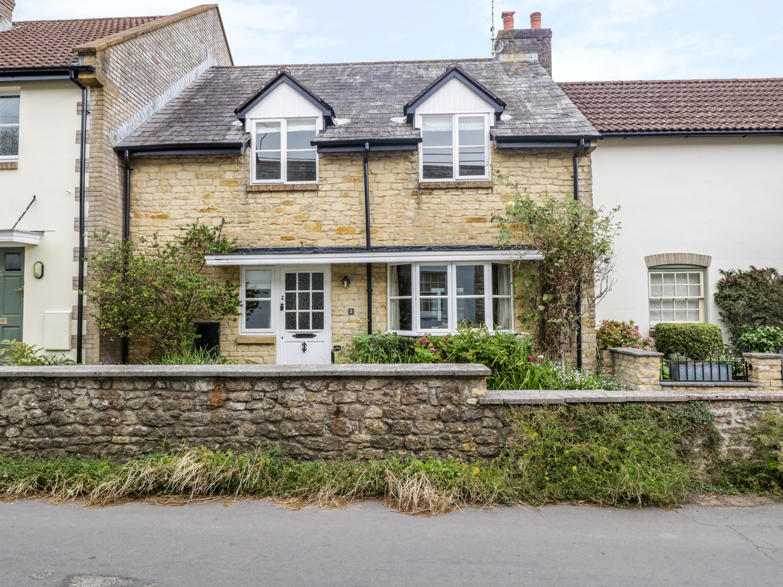 3 bedroom Cottage for rent in Beaminster